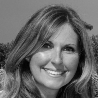 Carla Swaine JMS Careers