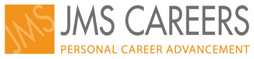 JMS Careers | Superyacht Jobs