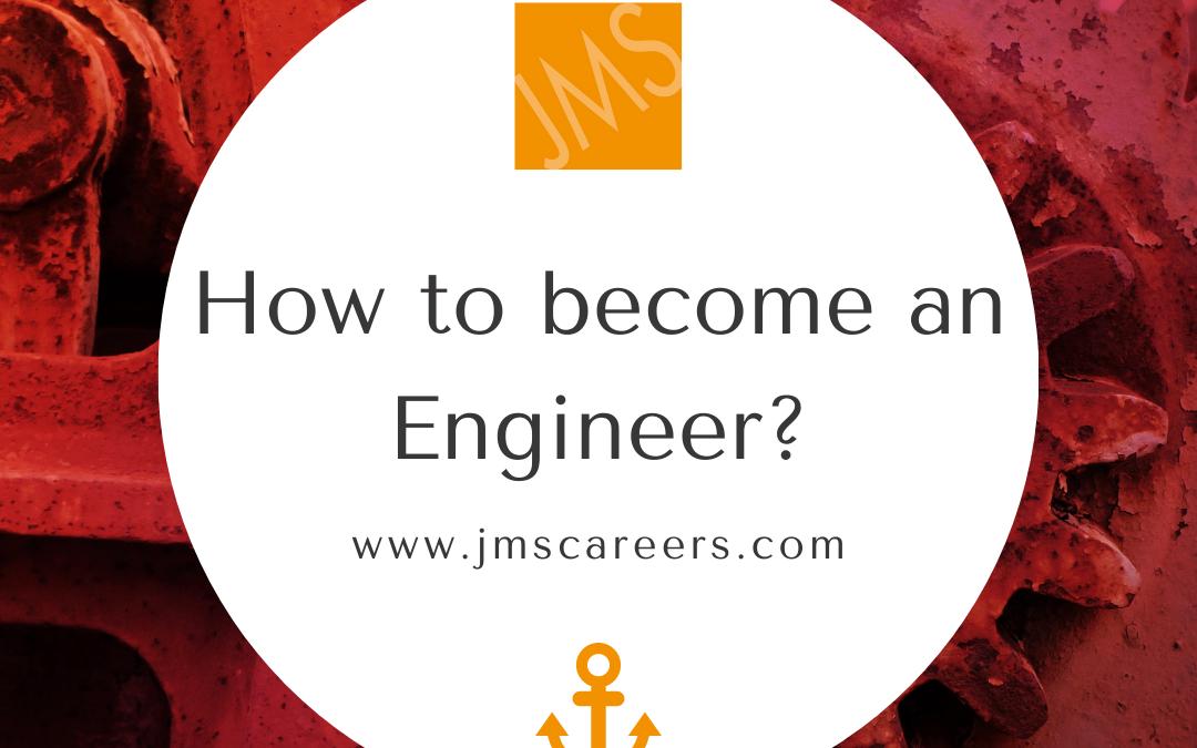 Superyacht Engineer Qualifications